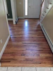 hardwood_flooring_gallery_39