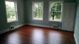 Hardwood Flooring Gallery #46